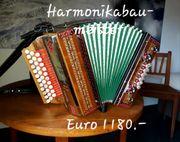 Tenorhorn selbstspielend