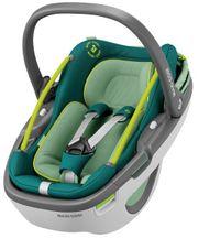 Kindersitz Maxi Cosi Coral FamilyFix3