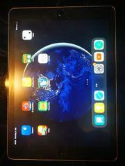Apple iPad 5 Gen 128GB