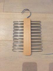 Ikea Krawattenhalter Krawattenbügel Kleiderbügel Krawatten