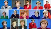 Alt-Partei-Politiker abzugeben