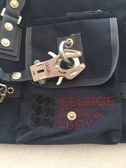 Tasche von GG L