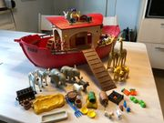 Arche Noah 3255 Playmobil