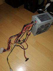 PC Netzteil 350W