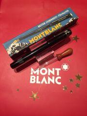Montblanc Simplo Safety Pen 6