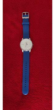 Whiting Smart Watch Uhr mit