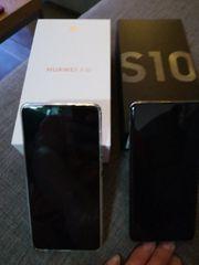 2 Handys
