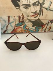 Sixties Brille Retro