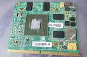 NVIDIA GeForce GT 240M 1GB