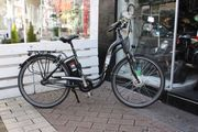 Elektro Roller ab169 99E CITY