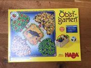 HABA Obstgarten Kinderspiel
