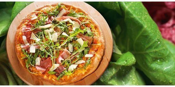 Lieferservice Gaststätte Restaurant Pizzeria Pizza