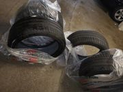 19 Zoll Reifen