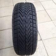 4 x Vredestein MuS Reifen