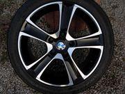 BMW Z3 1er 3er z4