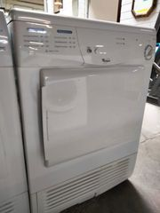 Wäschetrockner von Whirlpool - HH30064