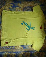 T-Shirts Gr 98 Jungen Badehose