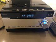Xoro HSD 6100 DVD Mini
