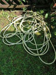 Schlauch Gartenschlauch ca 30 m