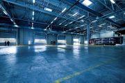 Kaufe Suche Garage Stellplatz Halle