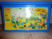 Lego 4405 Creator mit zusätzlichen