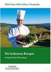 Kochbuch zu verschenken
