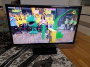 Samsung Full HD LED Fernsehen