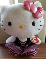 Hello Kitty - NEU