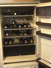 Kühlschrank Lehel automatic