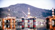 Stahlbautechniker Bohrinsel Job 0049421-4789939 Sehr