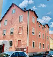 Haus zu Verkaufen Mehrfamilienhaus 7W