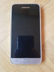 Samsung j3 2016 - SM-J320 FARBE