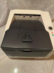 Kyocera FS-2100D Drucker