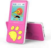 MP3 MP4 Player Kinder mit