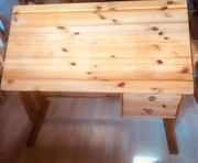 Kinder Jugend Schreibtisch Holz