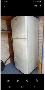 Kühlschrank SAMSUNG Cooltech