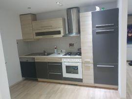 Mehr-Familien-Häuser - Haus mit 3 Wohnunge Privatverkauften