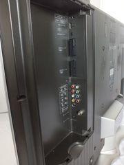 LCD-Fernsehgerät Sharp LC-32P50E 32