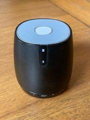 kleiner BT-Lautsprecher