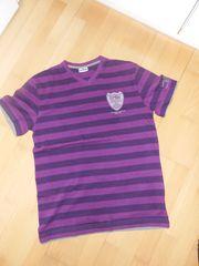 NEU NEU Herren T-Shirt Gr