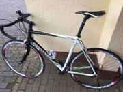Cannondale CAAD 8 Rh 56