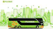 Flixbus Freifahrten