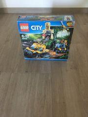 Lego 60159