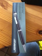 Kugelschreiber Video Kamera zu verkaufen