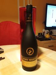 Remy Martin VSOP Fine Champagne