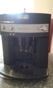 Kaffeemaschine Delonghi