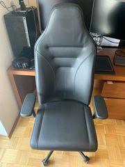 Gamechanger Gaming Stuhl Chair Büro