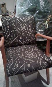 Retro Style Stühle
