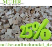 Brennholz Kaminholz 91555 Feuchtwangen KOSTENLOSE