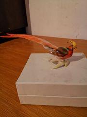 Porzellan Vogel Manufaktur Hutschenreuther